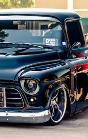 Hot Cars … | Dream Rides | Pinte… 1956 Chevy Truck For Sale Old Car Tv Review Apache Youtube Pin Chevrolet 210 Custom Paint Jobs On Pinterest Panel Tci Eeering 51959 Truck Suspension 4link Leaf Automotive News 56 Gets New Lease Life Chevy Pick Up 3100 Standard Cab Pickup 2door 38l 4wheel Sclassic Car And Suv Sales Ford F100 Sale Hemmings Motor 200 Craigslist Rat Rod Barn Find Muscle Top Speed Current Projects