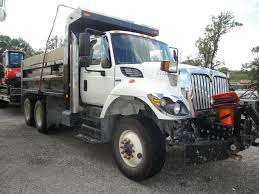 2009 International 7500 Dump Truck - Plow Truck For Sale From Used ... 2009 Used Ford F350 4x4 Dump Truck With Snow Plow Salt Spreader F Chevrolet Trucks For Sale In Ashtabula County At Great Lakes Gmc Boston Ma Deals Colonial Buick 2012 For Plowsite Intertional 7500 From How To Wash The Bottom Of Your Youtube Its Uptime Minuteman Inc Cj5 Jeep With Parts 4400 Imel Motor Sales Chevy 2500 Pickup Page 2 Rc And Cstruction Intertional Dump Trucks For Sale