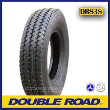 Buy Tire From China Chinese Truck Tires Brands - Buy Tire From China ... Truck Tires Brands Torch And Kapsen Chinese Truck Tires Brands 38565r225 Of 38565r22 Rims Wheel Manufacturers About Us Texas Tires Edinburg Tx 956 38473 Create Your Own Tire Stickers Tire Stickers Commercial Missauga On The Terminal Made In China For Sale Gomez Wheels Riverside Ca Auto Repair Shop Best From New Or Used All Season To Terrain Car Tirecenters Llc Truckin Parts Suv Accessory Superstore Top Brand Low Pro 29575r225
