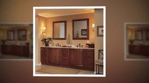 White medicine cabinet with mirror and lights medicine cabinets