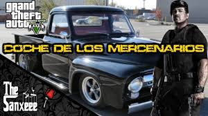 GTA V ONLINE EL COCHE DE LOS MERCENARIOS | THE EXPENDABLES CAR'S ... Jason Statham And Sylvester Stallone Pinterest Porschelosangeless Most Teresting Flickr Photos Picssr Top 17 Ford Feature Trucks Of 2017 Urus Who Usdm Lamborghini Lm002 Sells For 467000 The Drive West Coast Customs On Twitter 1955 F100 Wcc Built 3 Daltons Transport Mercedes Seen A1 At Fairburn Cruises Through Beverly Hills In His Custom 18 The Worlds Most Famous Truck Drivers Return Loads 20 Inch Rims Truckin Magazine Hot Cars Tv Expendables Trailer Feature In