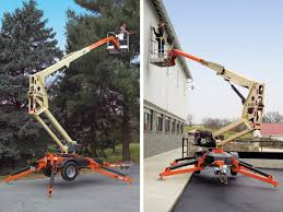 T350 Towable Boom Lift | JLG Essential Tips When Shopping For A Boom Lift Rental American Towable 3036 Rent United Rentals Alpha Cranes Crane Rental Company Rigging Service In New 25 Ton Truck Terex Zartman Cstruction On Hire In Chennai Madras Sales 2012 Used 35 Ton Manitex Truck 17 Beville Hastings Manlift Hire Forklifts Crane Rental 1999 38100s Swing Cab For Sale Georgia