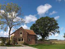 100 Barn Conversions To Homes Fabulous Nr Beverley Sl 2 12 Beverley
