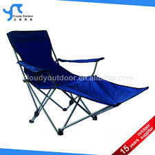 Camp Chair With Footrest by Folding Leg Rest Folding Leg Rest Suppliers And Manufacturers At