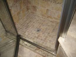 Bathroom Floor Tile Ideas Pictures by Bathroom Floor Tile Ideas For Small Bathrooms U2014 Home Design And
