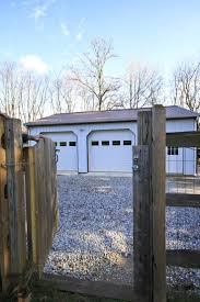 Pre Built Sheds Toledo Ohio by 34 Best Pole Sheds And Barns Images On Pinterest Pole Barns