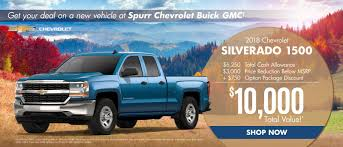 Ford Truck Lease Deals Syracuse Ny ✓ Ford Is Your Car Calamo The Truck Leasing Is A Handy Way Of Transporting Goods Or Ford Truck Lease Deals Month Current Offers And Specials On 2016 Gmc Dodge Ram Unique 1500 Prices Schaumburg Il 11 Best In July 2018 Semi Trucks Rent Regular Lamoureph Blog Chevy Alburque Why Your New Chevrolet Metro Detroit Buff Whelan F250 Wisconsin Browse Pauls Valleyok