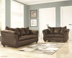 Gorgeous Lazy Boy Dining Room Sets Or Leather Sofa Fresh Design