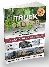 Truck Camper Comparison Guide | RV Reviews & RV Guides Duck Covers Rvpu Truck Camper Cover Permapro By Classic Accsories Adventurer Model 86sbs Daco And Van Equipment Serving You Since 1970 Travel Lite Rv Extended Stay Campers Floorplans Rayzr Floor Plans Trailers Commercial Alinum Caps Are Caps Truck Toppers Expedition Eevelle Adco Custom Adventure Pop Up Trailer Folding Camping Reno Carson City Sacramento Folsom How To Measure Your For An Youtube