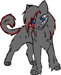 warrior cat what s your warrior cat name playbuzz