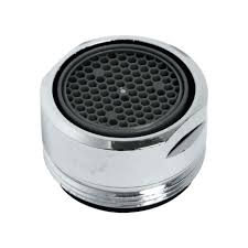 moen faucet aerator size neoperl aerator sizes small pngthe