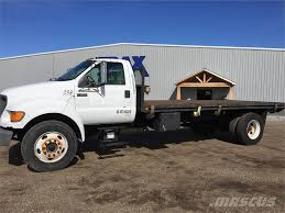 Ford F650 For Sale Hickory, Mississippi , Year: 2000 | Used Ford ... Used Trucks For Sale Tow Recovery Trucks For Sale American Luxury Custom Suvs Lifted Ford F350 In Missippi For On Buyllsearch Dump Truck Fancing Companies As Well Load Of Dirt Also 1974 Chevrolet Blazer Sale Near Biloxi 39531 Gmc Food In Rocky Ridge Jeeps Sherry4x4lifted Cars Pascagoula Ms Midsouth Auto Marshall Dealership Pladelphia