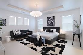 bilder schlafkammer innenarchitektur bett le design
