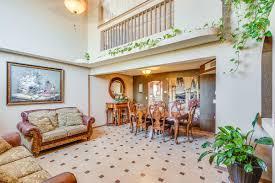100 Casa Leona Homes For Sale In El Paso Texas 14132 Tierra Drive El Paso