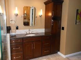 11 best full bath images on pinterest bathroom vanities full