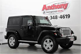 Jeep Wrangler Pickup Price | 2019-2020 New Car Reviews Used Jeep Wrangler Cars For Sale Motorscouk Pickup Hitting Showrooms In April 2019 New Cars Trucks Sale In Hanover On Chrysler Dodge Breaking Updated Confirmed By 2014 Reviews And Rating Motor Trend Truck Release Car Concept Scrambler Msrp Price 2018 Trucks Jeeps Beautiful 2008 Cop4x4 Custom Near Long Island Ny York Bandit Project Dallas Shop Awesome Of Rubicon Review Exterior