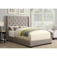 Leggett And Platt Upholstered Headboards by Pulaski Furniture Headboards U0026 Footboards Bedroom Furniture