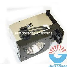 panasonic projection tv light bulb light bulb design