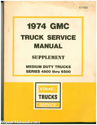 1974 Gmc Truck Service Manual - Manual Guide Example 2018 • 1974 Gmc Truck For Sale Classiccarscom Cc1133143 Super Custom Pickup Pinterest Your Ride Chevy K5 Blazer 9500 Brochure Sierra 3500 1055px Image 8 Pickup Suburban Jimmy Van Factory Shop Service Manual Indianapolis 500 Official Trucks Special Editions 741984 All Original 1500 By Roaklin On Deviantart Chevrolet Ck Wikipedia Feature Sierra 2500 Camper Classic Cars Stepside 1979 Corvette C3 Flickr Gmc Best Of Full Cversions From An Every Day To