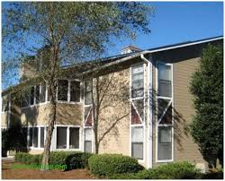 one bedroom apartments in columbia sc beautiful meredith square