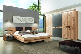 wöstmann wsm 2100 schlafzimmer mit zubehör möbel letz