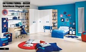 peinture chambre d enfant idées couleur peinture chambre d enfant in pittoresque couleur de