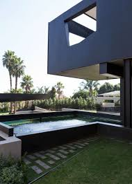 100 Photos Of Pool Houses 100 To Be Proud And Inspired By