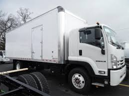 100 Used Box Trucks Truck Sales In Toledo OH