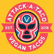 100 Taco Truck Challenge A New Vegan Taco Truck Hits The Streets Omaha Dines Omahacom