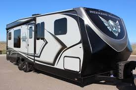 Raptor 5th Wheel Toy Hauler Floor Plans by Which Is The Best Toy Hauler