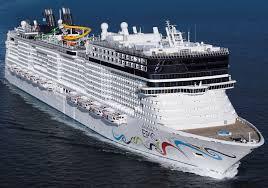 Azamara Journey Ship Deck Plan by Norwegian Cruise Line Ships And Itineraries 2017 2018 2019