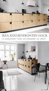ikea küchenfronten pimpen ikea küchen fronten ikea küche