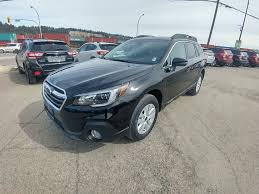 New Cars & Trucks For Sale In Prince George BC - Subaru Of Prince George Used Subaru Cars And Trucks For Sale In Cochrane Ab Wowautos Canada Spied 2018 Ascent Threerow Crossover With Production Bodywork Cars Trucks Sale Regina Sk Bennett Dunlop Ford Baldwin Is The Release Of A Pickup Truck Vks4 Mini Truck Item Df3564 Sold April 4 Vehicl Single Cab Baja Design Pinterest Preowned 2011 Outback 36r Limited Pwr Moonnav Station Sambar Mini 2015 Kamloops Bc Direct Buy Centre 2010 Subaru Impreza Sport 7190 For Paper 2017 2019 20 Top Car Models