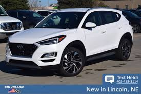 New 2019 Hyundai Tucson Sport SUV In Lincoln #4H19121   Sid Dillon ... Used 2016 Ford F150 Use Car For Sale Near Tucson Oracle Az 2008 Nissan Titan Le For Sale In Stock 24393 Arizona Cdl And Truck Driver Traing Programs Rambling Rv Rat Terrific Time On The Town Casino Del 17 Best Dealerships Expertise 2017 About Desert Trucking Dump Trucks Preowned 2005 Chevrolet Silverado Standard Bed S4024r3 Exp Realty Offers Free Moving Roster Buy A Get 4 At Orielly Chevrolet Your New