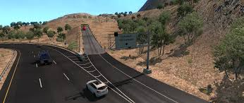100 Runaway Truck Ramp Video Oh So Thats How A Runaway Truck Ramp Works Trucksim