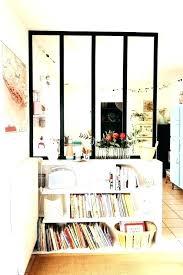 deco etagere cuisine deco etagere cuisine deco etagere murale salon etagere deco deco