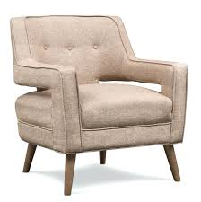 Unique Accent Chairs – Sarahomalley.co Kincaid Fniture Accent Chairs Exposed Wood Chair Charm Contemporary For Living Room Nicole West Palm Beigewhite Set Of 2 Fabric Ding Tufted Modern Jenny And Ottoman With Bowery Painted For Celine Diy Frame Pretty Burgundywood Cream Park Foam Upholstered Wooden Cozy Coastal Caitlin Marie Design Belleze Roll Arm Linen Bedroom Leg Citrine Yellow