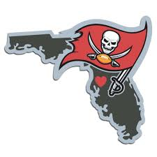 Tampa Bay Buccaneers Decal Home State Pride | Tampa Bay Buccaneers Reggie Truck Brown _ Book Promo On Vimeo Food Trucks Spring Into Action To Help Hurricane Irma Victims S Go On The Rhuospifiere Wars Worlds Largest Rally Gets Even Larger For Second Year Blackburn Buccaneer Manual Haynes Manuals Amazoncouk Keith Small Home Big Life Mardi Gras Tiny House Trailer Madness Girls Boys Pirate Costumes Accsories Kids Fancy
