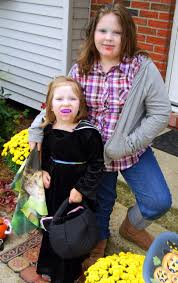 Halloween Candy Tampering Hoax by Halloween Archives Beauty Girls Mom