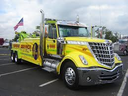 International Tow Truck | Seen At The 2010 U.S. Diesel Natio… | Flickr Jada 92351 Intertional Durastar 4400 Flat Bed Tow Truck 124 Used Rollback Trucks For Sale Fileintertional 64 Imperial Crown Coupe 6027766978 Picturesof1993intertionrollbackfsaorleasefrom Flower Mound Service In Crawfordsville My 4700 With Chevron Sale Youtube Cc Outtake A Genuine Mater New York For On Used 2003 Intertional 4300 Wrecker Tow Truck For Sale 2002 Durastar Towtruck Semi Tractor G Wallpaper Seintertional4300 Ecfullerton Canew Medium Old Parked Cars 1956 Harvester S120