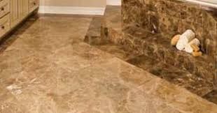 photo stripping and waxing tile floors images waxing ceramic