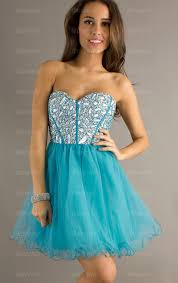 blue party dresses for juniors vosoi com