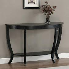Walmart Larkin Sofa Table by Affordable Sofa Tables Brown Glass Coffee Table Set Steal A Sofa