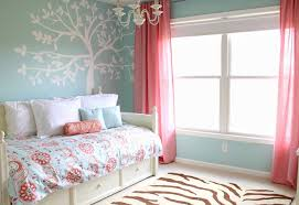 clever design coral bedroom decor bedroom ideas