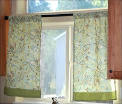 Sears Sheer Curtains And Valances by Sears Canada Living Room Curtains Blue Patio Door Curtain Rods