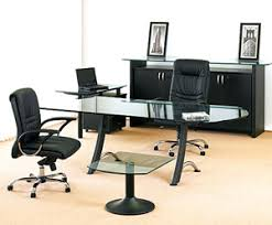 meuble bureau tunisie ste atelier du meuble interieurs interieurs tunis tunisie