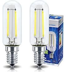 led cooker bulb replacement for 40w incandescent bulb