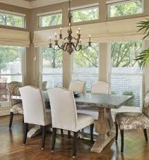 Custom Cabinetry And Furniture Finishing Services Game Room Dining After USE
