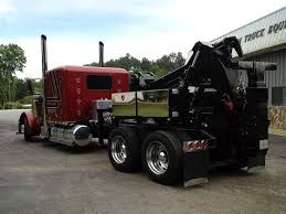 DTU | Miller Industries Cheap Repo Tow Trucks For Sale Best Truck Resource Sold Rpm Equipment Houston Texas Used And Wreckers For Vehicles Flooded By Hurricane Being Stored At World Speedway Worldwide Sales Llc Jerrdan In South Florida Craigslist Sold Wrecker Capitol Intertional 4700 With Chevron Rollback Sale Youtube Isaacs Service Tyler Longview Tx Heavy Duty Auto Towing