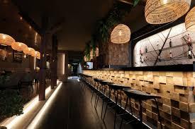 7 neue cafés und restaurants in erlangen